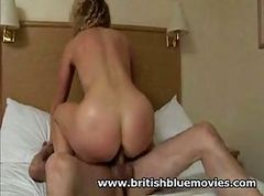 Amateur, British, Housewife, Wife, Xhamster