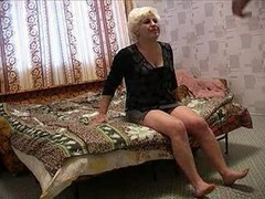 Russian, Mature, Xhamster