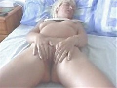 Amateur, Clit, Wife, Orgasm, Xhamster